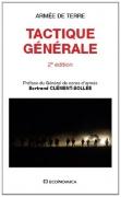 Tactique générale - 2è édition