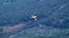 l-helicoptere-de-la-securite-civile-qui-s-est-crashe-en-corse-le-2821667qogkl_1713.jpg